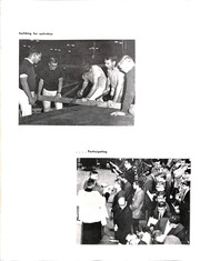 Loras College - Purgold Yearbook (Dubuque, IA) online yearbook collection, 1966 Edition, Page 13