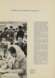 Los Angeles Valley College - Crown Yearbook (Valley Glen, CA) online yearbook collection, 1962 Edition, Page 7