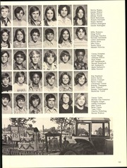 Los Banos High School - El Pacheco Yearbook (Los Banos, CA) online yearbook collection, 1976 Edition, Page 127