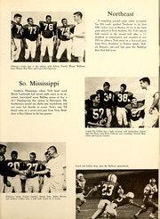 Louisiana Polytechnic Institute - Lagniappe Yearbook (Ruston, LA) online yearbook collection, 1968 Edition, Page 373