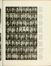 Louisiana Polytechnic Institute - Lagniappe Yearbook (Ruston, LA) online yearbook collection, 1971 Edition, Page 263