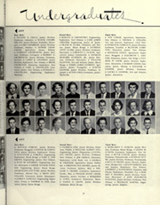 Louisiana State University - Gumbo Yearbook (Baton Rouge, LA) online yearbook collection, 1956 Edition, Page 95