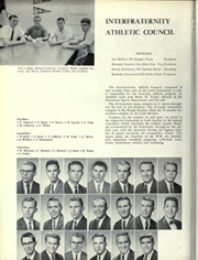 Louisiana State University - Gumbo Yearbook (Baton Rouge, LA) online yearbook collection, 1963 Edition, Page 212