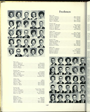 Louisiana State University - Gumbo Yearbook (Baton Rouge, LA) online yearbook collection, 1964 Edition, Page 252