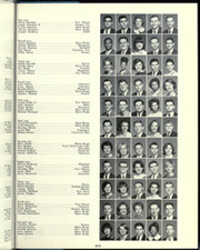 Louisiana State University - Gumbo Yearbook (Baton Rouge, LA) online yearbook collection, 1965 Edition, Page 427