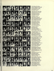 Louisiana State University - Gumbo Yearbook (Baton Rouge, LA) online yearbook collection, 1976 Edition, Page 287