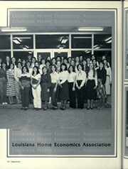 Louisiana State University - Gumbo Yearbook (Baton Rouge, LA) online yearbook collection, 1981 Edition, Page 314