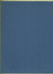 Lower Paxton High School - Ranger Yearbook (Harrisburg, PA) online yearbook collection, 1940 Edition, Page 2