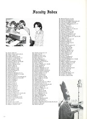 Loyola Academy - Yearbook (Wilmette, IL) online yearbook collection, 1975 Edition, Page 220