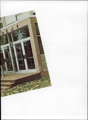 Loyola Academy - Yearbook (Wilmette, IL) online yearbook collection, 1985 Edition, Cover