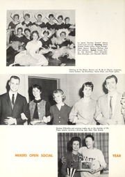 Loyola University Chicago - Loyolan Yearbook (Chicago, IL) online yearbook collection, 1962 Edition, Page 14