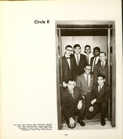 Loyola University Chicago - Loyolan Yearbook (Chicago, IL) online yearbook collection, 1968 Edition, Page 218 of 374