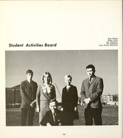 Loyola University Chicago - Loyolan Yearbook (Chicago, IL) online yearbook collection, 1968 Edition, Page 250