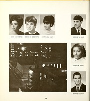 Loyola University Chicago - Loyolan Yearbook (Chicago, IL) online yearbook collection, 1968 Edition, Page 270