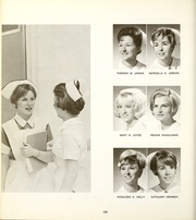 Loyola University Chicago - Loyolan Yearbook (Chicago, IL) online yearbook collection, 1968 Edition, Page 332 of 374