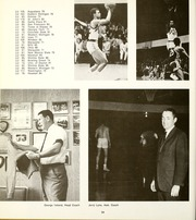 Loyola University Chicago - Loyolan Yearbook (Chicago, IL) online yearbook collection, 1968 Edition, Page 58