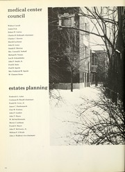 Loyola University Chicago - Loyolan Yearbook (Chicago, IL) online yearbook collection, 1969 Edition, Page 32