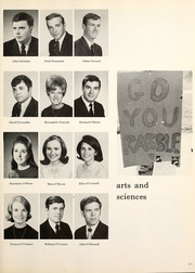Loyola University Chicago - Loyolan Yearbook (Chicago, IL) online yearbook collection, 1969 Edition, Page 325 of 392