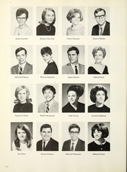 Loyola University Chicago - Loyolan Yearbook (Chicago, IL) online yearbook collection, 1969 Edition, Page 326