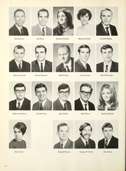 Loyola University Chicago - Loyolan Yearbook (Chicago, IL) online yearbook collection, 1969 Edition, Page 328 of 392
