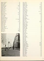 Loyola University Chicago - Loyolan Yearbook (Chicago, IL) online yearbook collection, 1969 Edition, Page 375