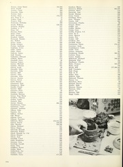 Loyola University Chicago - Loyolan Yearbook (Chicago, IL) online yearbook collection, 1969 Edition, Page 376 of 392