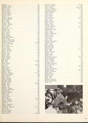 Loyola University Chicago - Loyolan Yearbook (Chicago, IL) online yearbook collection, 1969 Edition, Page 377