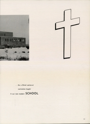 Luther High School South - Shield Yearbook (Chicago, IL) online yearbook collection, 1956 Edition, Page 13 of 108
