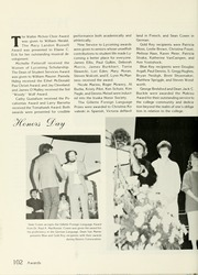 Pamela Fetterolf http://www.e-yearbook.com/yearbooks/Lycoming_College_Arrow_Yearbook/1987/Page_106.html