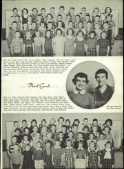 Lynden Christian School - Excelsior Yearbook (Lynden, WA) online yearbook collection, 1957 Edition, Page 71
