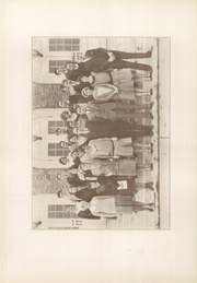 Lyndhurst High School - Ursa Major Yearbook (Lyndhurst, NJ) online yearbook collection, 1930 Edition, Page 10 of 120