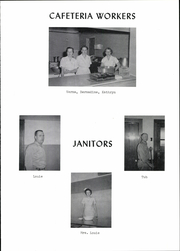 Lytton Community High School - Bark Yearbook (Lytton, IA) online yearbook collection, 1961 Edition, Page 13
