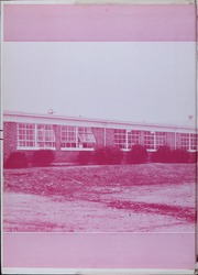 Madison Academy - Oracle Yearbook (Huntsville, AL) online yearbook collection, 1963 Edition, Page 2