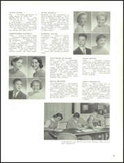 Mamaroneck High School - Mahiscan Yearbook (Mamaroneck, NY) online yearbook collection, 1960 Edition, Page 53