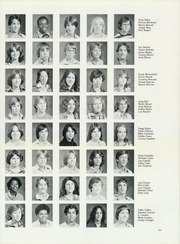 Manalapan High School - Scrapbook Yearbook (Manalapan Township, NJ) online yearbook collection, 1978 Edition, Page 105