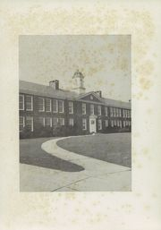 Manasquan High School - Treasure Yearbook (Manasquan, NJ) online yearbook collection, 1947 Edition, Page 7