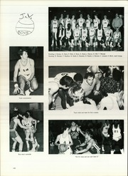 Manasquan High School - Treasure Yearbook (Manasquan, NJ) online yearbook collection, 1981 Edition, Page 144