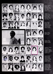 Martin Luther King Junior High School - Yearbook (Berkeley, CA) online yearbook collection, 1980 Edition, Page 15