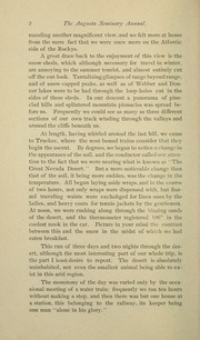 Mary Baldwin College - Bluestocking Yearbook (Staunton, VA) online yearbook collection, 1892 Edition, Page 6