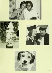 Mary Baldwin College - Bluestocking Yearbook (Staunton, VA) online yearbook collection, 1976 Edition, Page 17 of 232