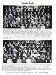 Marysville High School - Key Yearbook (Marysville, OH) online yearbook collection, 1960 Edition, Page 41
