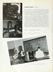 Massachusetts Institute of Technology - Technique Yearbook (Cambridge, MA) online yearbook collection, 1940 Edition, Page 12
