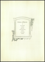 McCallie High School - Pennant Yearbook (Chattanooga, TN) online yearbook collection, 1924 Edition, Page 12