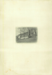 Page 8, 1925 Edition, McCallie High School - Pennant Yearbook (Chattanooga, TN) online yearbook collection