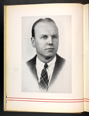 McCallie High School - Pennant Yearbook (Chattanooga, TN) online yearbook collection, 1941 Edition, Page 10