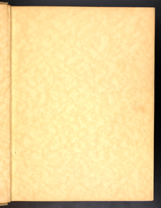 McCallie High School - Pennant Yearbook (Chattanooga, TN) online yearbook collection, 1941 Edition, Page 3