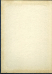 Memorial High School - Orange Peal Yearbook (Middleborough, MA) online yearbook collection, 1950 Edition, Page 2