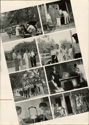 Miami University - Recensio Yearbook (Oxford, OH) online yearbook collection, 1937 Edition, Page 17 of 324