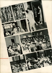 Miami University - Recensio Yearbook (Oxford, OH) online yearbook collection, 1937 Edition, Page 18