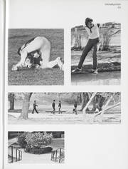 Page 17, 1978 Edition, Millersville University - Touchstone Yearbook (Millersville, PA) online yearbook collection